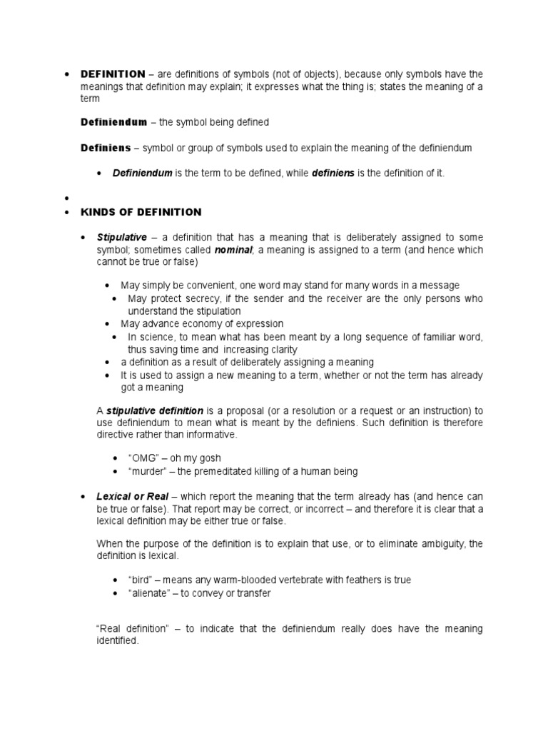 Definition of the symbol choice image symbol and sign ideas definition vagueness definition buycottarizona biocorpaavc