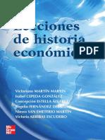 Varios - Lecciones de historia económica 2006.pdf