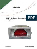 CLCH-PRB020-EN_1110_CDQ_EB.pdf