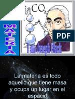 7-la-materia-1204146877521269-4
