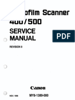 canon_400_500_rev.0_microfilm_scanner.pdf