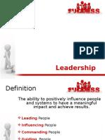 1_LEADERSHIP.pptx