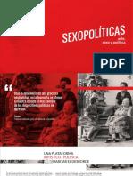 PAPO SEXOPOLÍTICAS_ Publicación 2015