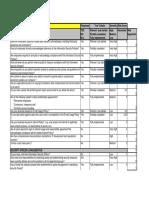 Audit Checkilist.pdf