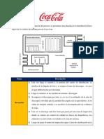 Cocacola_ Jose Barrero