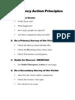 FieldManual-FirstAidEmergencyActionPrinciples