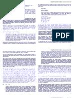 Civil Procedure Cases Summons Rule 14 .docx