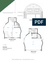 Planos Casa Tipo 6.pdf