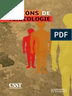 NOTIONS DE TOXICOLOGIE.pdf