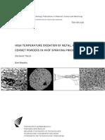 Tese de Oxidação - Diagrama de Ellingham.pdf