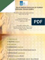 ITS-Undergraduate-14305-3105100138-Presentation.pdf