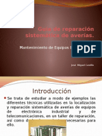 guaparalareparacinsistemticadeaveras-121005151151-phpapp02.ppsx