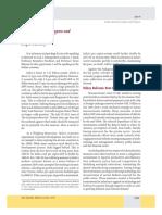 BE INDIAN EONOMY.pdf