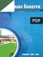 Revista Científica CajasInnova Nº 1 IESTP Cajas.pdf