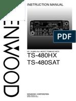 TS-480HX_SAT_manual.pdf