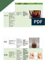 Medicamentos-homeopatia-24