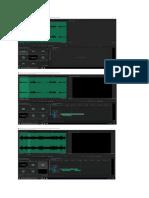 342181596-screenshots-of-process-for-radio-advert  1