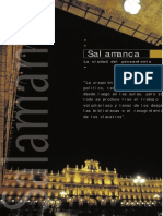 Salamanca.SalamancaCiudaddelPensamiento_Turismocultural.pdf