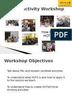 HOTS presentation.pptx