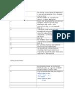 revision ejercicios compañeros .docx