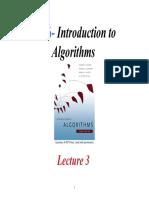 Introduction to Algorithms-MIT
