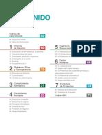 informe_gestion_sostenibilidad_2016_digital (1).pdf