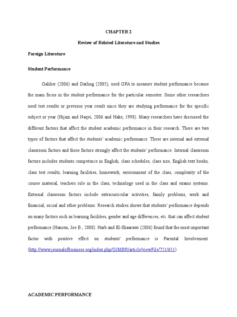 research paper music methodology ppt