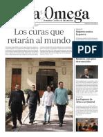 ALFA Y OMEGA - 09 Marzo 2017.pdf