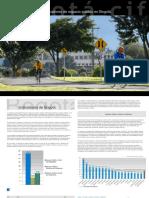 indicadores_bogot.pdf