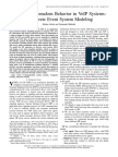 articulo 6 (Detecting Anomalous Behavior in VoIP Systems).pdf
