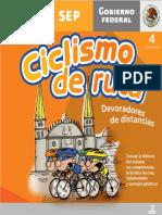 Ciclismo Ruta.pdf