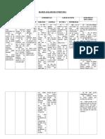 Matriz Análisis de Entrevista Oficial.docx