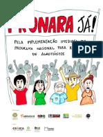 cartilha-do-programacao-nacional-de-reducao-de-agrotoxicos-pronara.pdf