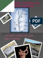 diversidadculturaldelcallejondehuaylas-110719214620-phpapp02