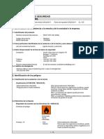 Hoja dato de seguridad Rost ICE.pdf