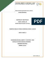 PASO 1 Reconocimiento general del curso y actores.pdf