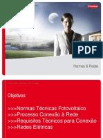 2_Normas_Redes.pdf