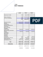 Estado financiero 2016 JGB7 (2).xls