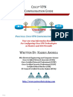 Cisco VPN Configuration Guide - Step-By-Step Configuration of Cisco VPNs for ASA and Routers - 1st Edition (2014).pdf