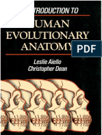 An_Introduction_to_Human_Evolutionary_Anatomy.pdf