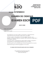 2006exam.pdf