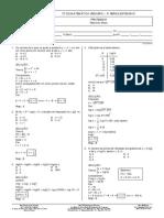 rev_geral_ufc_uece.pdf