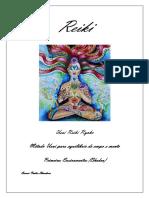 apostila de reiki shankara.pdf