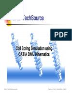19652236-CATIA-V5R17-Coil-Spring-Simulation.pdf