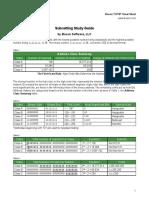 TCPIP-SUB.pdf