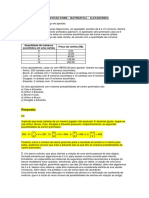 Tc1 Revisaoenem Matematica1e4 Alexandrino