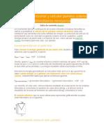 Cómo dimensionar y calcular paneles solares fotovoltaicos necesarios.docx