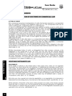 RED Mercantile Law.pdf