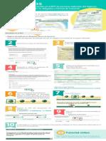 ACTUALIZACIÒN-DEL-RUT-REGIMEN-SIMPLIFICADO-EN-10-PASOS.pdf
