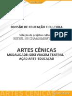 Artes Cênicas - Ação Arte-Educação.pdf